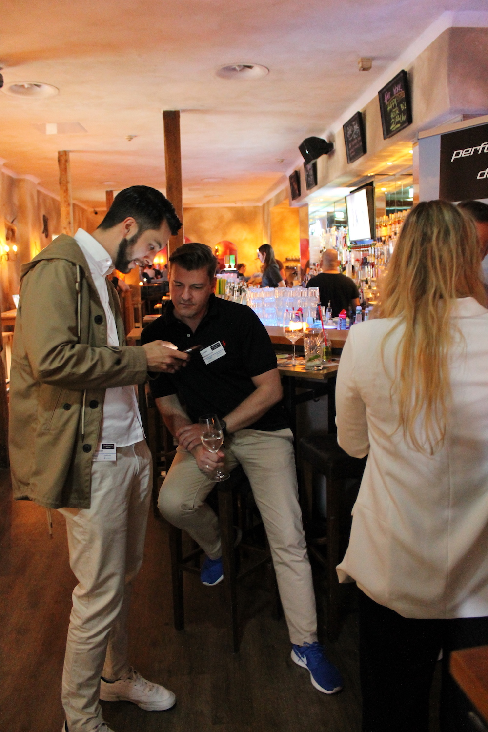 Networking-Event_IMG_5920
