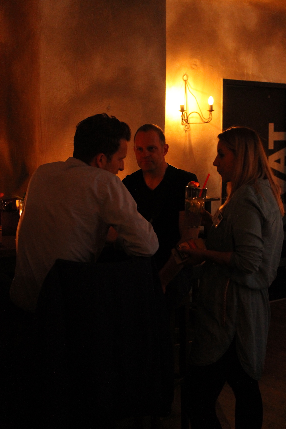 Networking-Event_IMG_6070