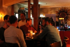 Networking-Event_IMG_5829