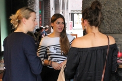 Networking-Event_IMG_5834