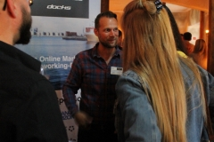 Networking-Event_IMG_5855