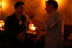 Networking-Event_IMG_5869