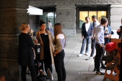 Networking-Event_IMG_5885