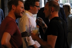Networking-Event_IMG_5890