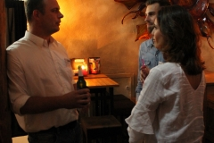 Networking-Event_IMG_5893
