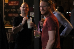 Networking-Event_IMG_5897