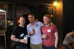 Networking-Event_IMG_5900