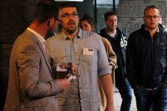 Networking-Event_IMG_5908