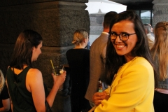 Networking-Event_IMG_5909
