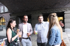 Networking-Event_IMG_5910