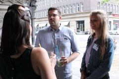 Networking-Event_IMG_5912
