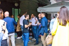 Networking-Event_IMG_5913