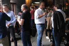 Networking-Event_IMG_5915