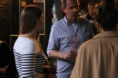 Networking-Event_IMG_5952