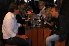 Networking-Event_IMG_5959