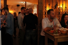Networking-Event_IMG_5963