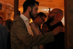 Networking-Event_IMG_5968