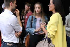 Networking-Event_IMG_5981