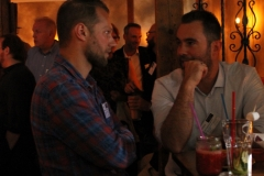 Networking-Event_IMG_6008