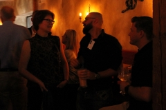 Networking-Event_IMG_6011