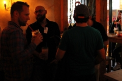 Networking-Event_IMG_6022