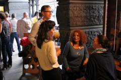 Networking-Event_IMG_6027