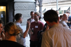 Networking-Event_IMG_6037