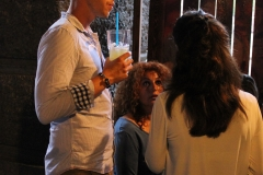 Networking-Event_IMG_6039