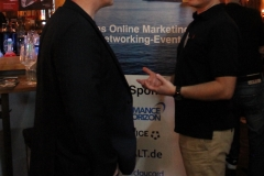 Networking-Event_IMG_6077