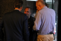 Networking-Event_IMG_6083