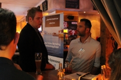 Networking-Event_IMG_6100