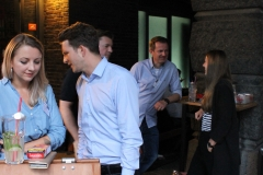 Networking-Event_IMG_6104