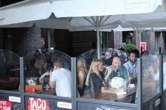 Networking-Event_IMG_6105