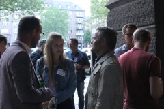Networking-Event_IMG_6109