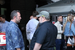 Networking-Event_IMG_6112
