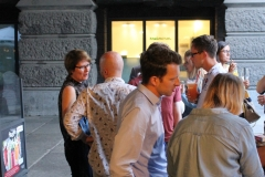 Networking-Event_IMG_6121