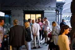 Networking-Event_IMG_6133