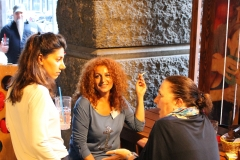 Networking-Event_IMG_6142