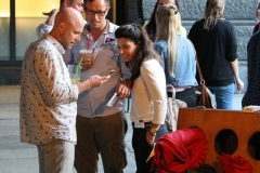 Networking-Event_IMG_6158