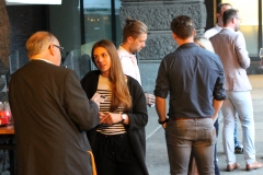 Networking-Event_IMG_6161